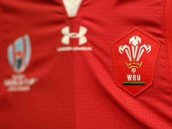 Wales have not lost a Test since the 2018 Six Nations (Getty)