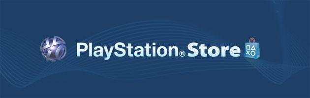 Report: PlayStation Store to return May 24