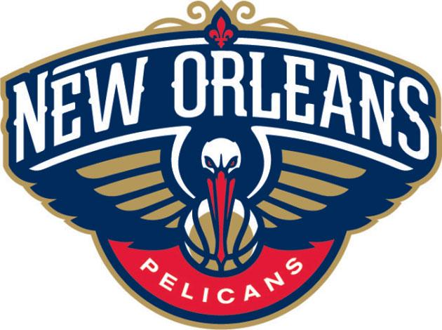 Image result for new orleans pelicans logo