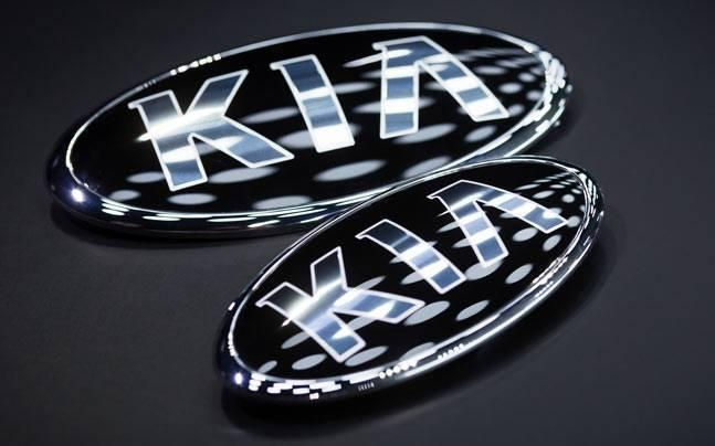 Tamil Nadu: Leading manufacturer Kia Motors pulls out of state 'due to corruption'