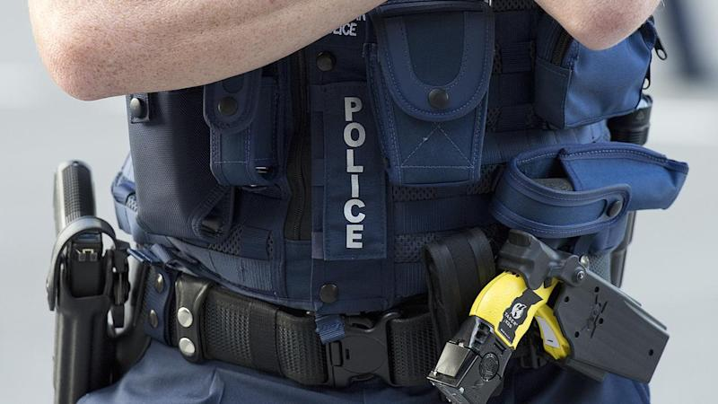 Man assaulted in car in Sydney's southwest