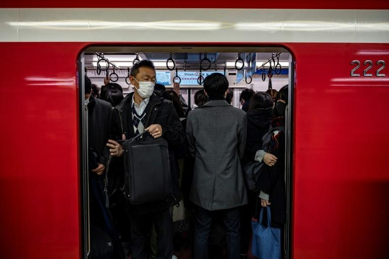 Japan has avoided the huge coronavirus outbreaks seen in many other countries, but it is considering stronger measures to fight a 'very severe' third wave