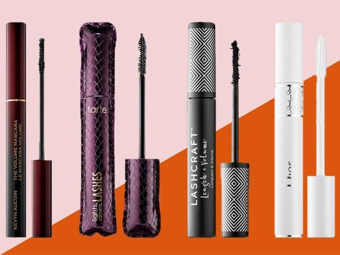 "<p>Lash envy is a real thing. Sometimes I'm caught gazing into the eyes of a stranger as I attempt to figure out what mascara she uses or if those are really <a rel=""nofollow"" href=""http://www.self.com/story/eyelash-extensions?mbid=synd_yahoobeauty"">lash extensions</a>. (Yes, I can spot the difference.) But I didn't have to creepily stare at these <a rel=""nofollow"" href=""http://www.sephora.com/sephora-pro-team?mbid=synd_yahoobeauty"">Sephora pros</a> to get this inside info. They gave up their favorite mascara picks willingly.</p><p>In fact, when we asked which formulas they turn to for themselves and for clients, they had multiple picks to share—and some brands kept coming up again and again. (Apparently Urban Decay has cracked the code to <a rel=""nofollow"" href=""http://www.self.com/story/cotton-ball-trick-for-longer-lashes?mbid=synd_yahoobeauty"">maximum volume</a>.) These makeup artists spend all day testing out the latest launches on themselves and on Sephora customers, so they are experts when it comes to what works. Whether you like <a rel=""nofollow"" href=""http://www.self.com/story/why-are-my-eyelashes-falling-out?mbid=synd_yahoobeauty"">natural-looking lashes</a> or a dramatic, magnified look, there's a product pick for you.</p><p><b>Related:</b> <a rel=""nofollow"" href=""http://www.self.com/story/best-mascaras?mbid=synd_yahoobeauty"">We Tested 12 Bestselling Mascaras to See What a Difference They Make</a></p>"
