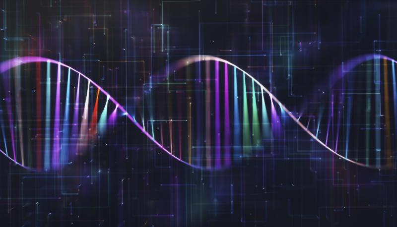 Researchers Find 102 Genes Linked to Autism in One of the Largest Studies of Its Kind to Date