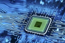 New method detects defective computer chips with X-rays