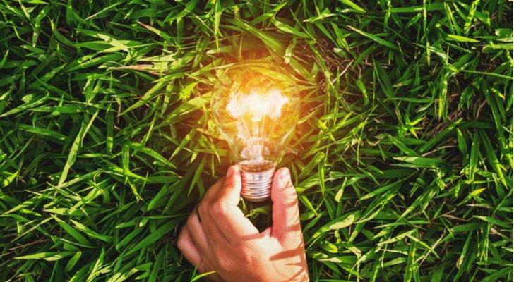 7 A-Rated Stocks to Buy for the Rest of 2019 Alliant Energy Corp (LNT)
