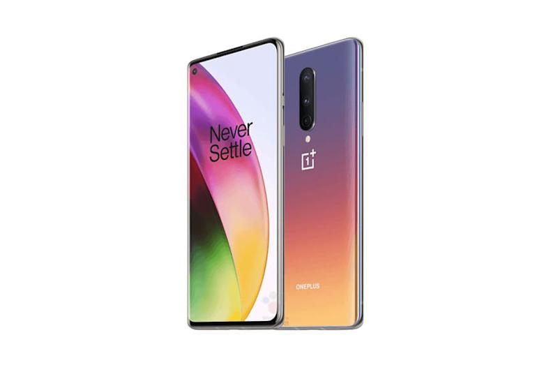 You Can Finally Pre-Order The OnePlus 8, OnePlus 8 Pro in India: Here Are The Details