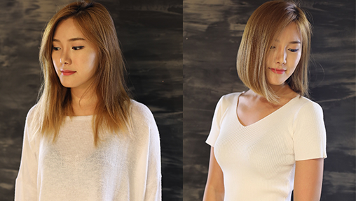 These are the Best Hair Salon Treatments for Frizzy Hair in Singapore