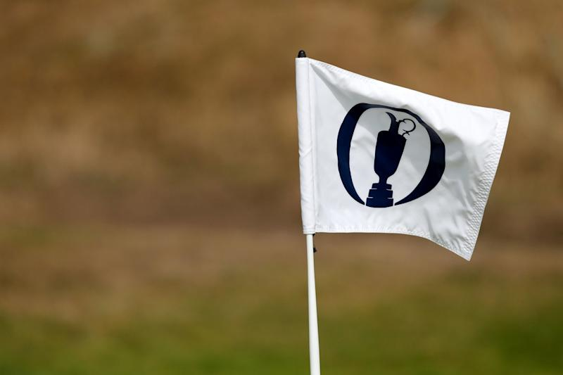 Ready | Carnoustie is primed and ready to provide the toughest test to the world's best: PA