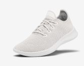"""<p><strong>Allbirds</strong></p><p>allbirds.com</p><p><a href=""""https://go.redirectingat.com?id=74968X1596630&url=https%3A%2F%2Fwww.allbirds.com%2Fproducts%2Fwomens-tree-runners&sref=https%3A%2F%2Fwww.goodhousekeeping.com%2Fclothing%2Fg36652980%2Fsummer-sneakers%2F"""" rel=""""nofollow noopener"""" target=""""_blank"""" data-ylk=""""slk:Shop Now"""" class=""""link rapid-noclick-resp"""">Shop Now</a></p><p>The heat doesn't stand a chance with these sneakers. The material is lightweight and breathable, and you can wear them with or without socks. The best part just might be that they are machine washable, meaning you can keep them fresh all season long. </p>"""