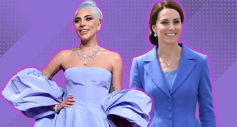 53b01c0c1a940 Why cornflower blue is the color you should wear in 2019