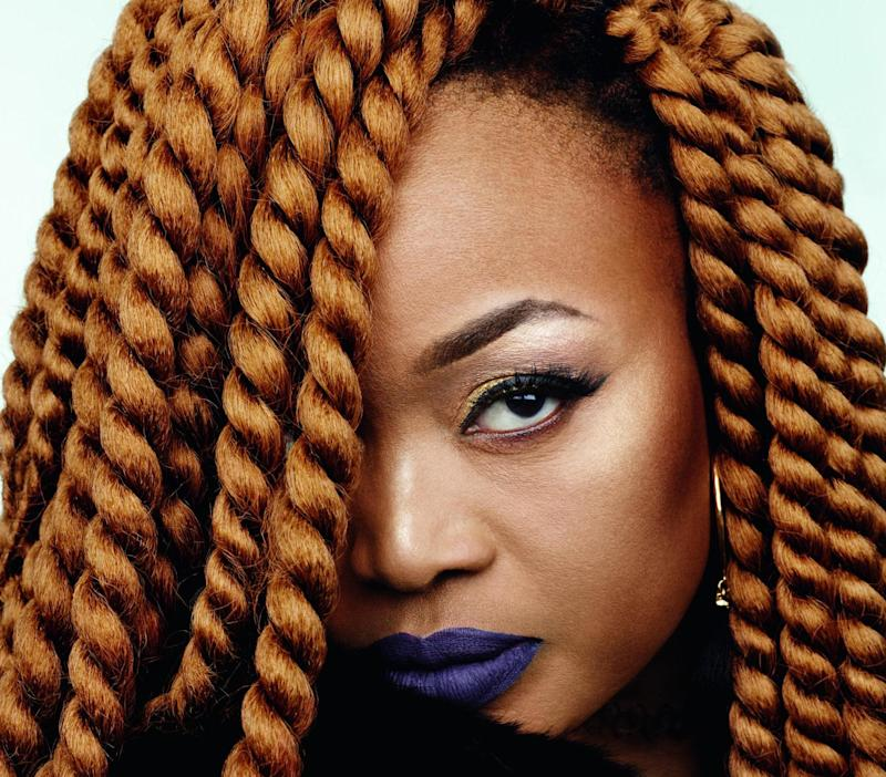 Oumou Sangaré: 'I think this pandemic has enabled us to bring people closer': Benoit Peverelli
