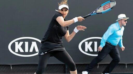 Sania Mirza Resorts to Humour After Injury Leads to Exit From Australian Open 2020, See Instagram Post