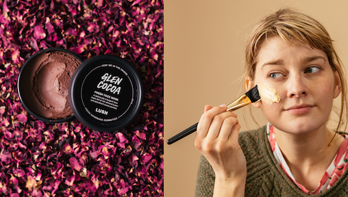 Skincare and Makeup Review: Our Favourite Tried and Tested Beauty Products for September 2021
