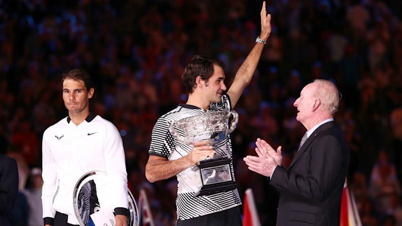 Nadal preparation may cost repeat of Federer epic