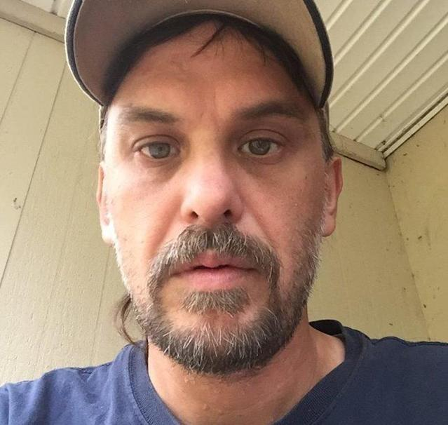 Ronald Plummer, 45, and his mother both died from suspected drug overdoses.