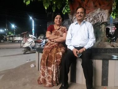 Travels through the Hindi belt: In Gorakhpur, 2 doctors suspended after ghastly mishandling of encephalitis reflect on their lives gone awry