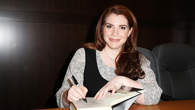 Stephenie Meyer confirms the release of fifth Twilight book, Midnight Sun