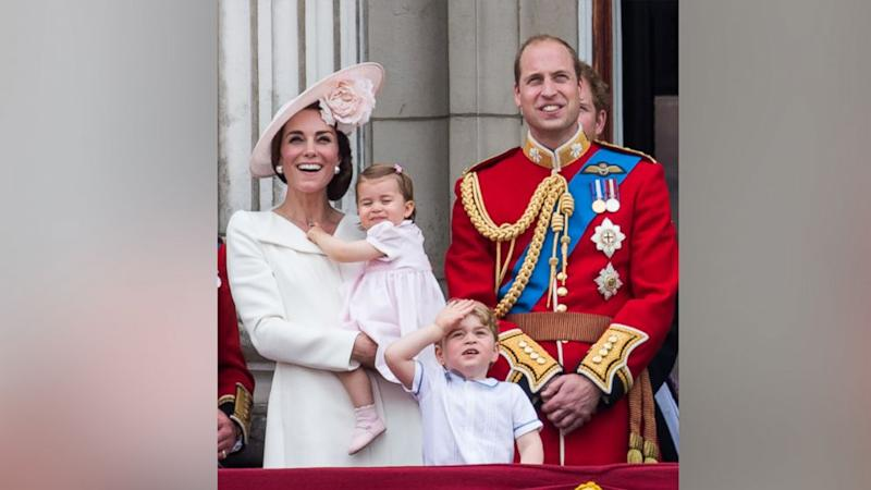 5 Things to Watch on Prince William, Princess Kate's Royal Visit to Canada