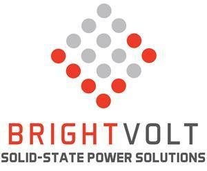 Solid-state power solutions from BrightVolt