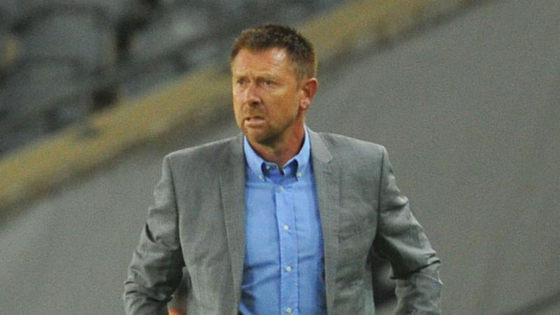 AmaZulu 0–0 Maritzburg United: KwaZulu-Natal derby ends in dull draw