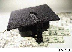 Do federally subsidized loans keep students in school -- and accumulating debt -- longer?