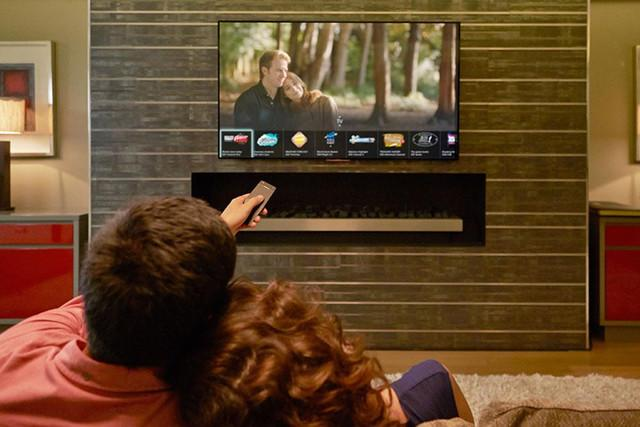 Nvidia Shield and other Android TV devices to get Google Assistant
