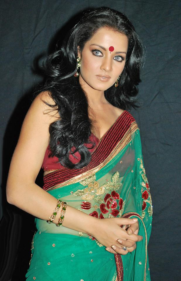 Former Miss India and actress Celina Jaitly is a strong supporter and activist for equal rights for the LGBT community. She was a prominent face during the protests to repeal Article 377 and has worked for the welfare of the LGBT community. Celina has also campaigned for PETA and has reportedly pledged her eyes Aditya Jyot Eye Hospital in support of eye donation.