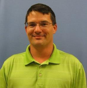 Morehouse Instrument Company has appointed Brian C. Davis as Quality Manager