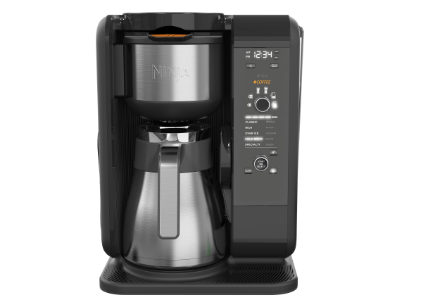 Fastest Coffee Makers From Consumer Reports Tests