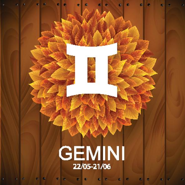<p>Gemini ( 22nd May to 21st June ) : Year begins on a good note, financially speaking. Keep your eyes, mind and ears open, says Ganesha. Business persons/ professionals involved in foreign trade/ offshore projects may gain aplenty. However, there are likely to be some distractions, which may steer away focus from your goals and work. Refrain from going overboard. Remain committed to your responsibilities. Do not get carried away by emotions. Try your best to maintain peace and ensure a smooth running of routine affairs. Refrain from taking any drastic measures to correct things. Do not think negatively. Stay disciplined. </p>