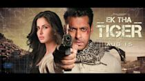 <p>Year of release – 2012<br>Box Office collections (Nett India) – Rs 199 crore </p>