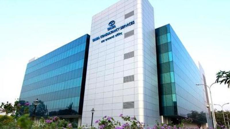 TCS among top 10 firms to get certifications for H-1B