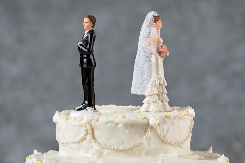 Divorce or break-up? How to consciously uncouple your digital life