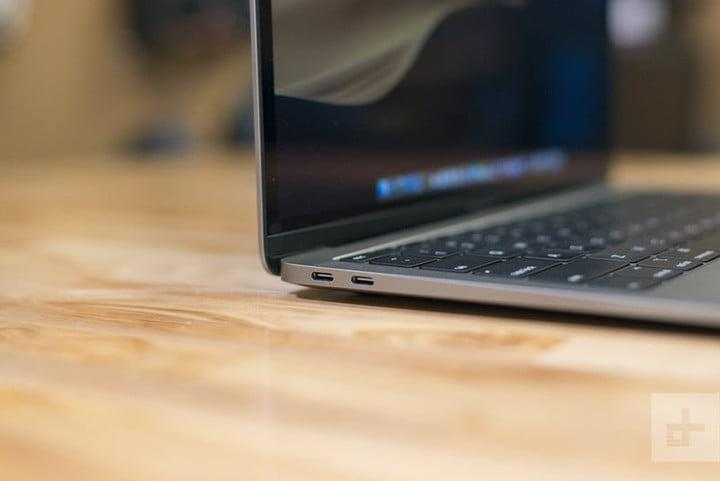 MacBook Pro 2019: Everything we know so far about Apple's next laptops