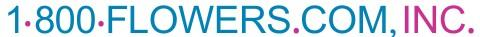 1-800-FLOWERS.COM, Inc.® Completes Its Acquisition of PersonalizationMall.com®