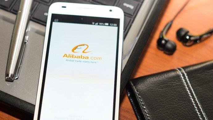 Alibaba reportedly in partnership talks with Emtek Group, opens possibility of Bukalapak investment