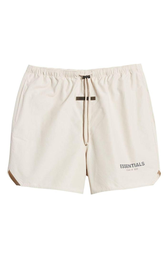 """<p><strong>$70.00</strong></p><p><strong>nordstrom.com</strong></p><p><a class=""""link rapid-noclick-resp"""" href=""""https://go.redirectingat.com?id=74968X1596630&url=https%3A%2F%2Fwww.nordstrom.com%2Fbrands%2Ffear-of-god-essentials--20460&sref=https%3A%2F%2Fwww.esquire.com%2Fstyle%2Fmens-fashion%2Fg36743944%2Ffear-of-god-essentials-nordstrom-exclusive-collection%2F"""" rel=""""nofollow noopener"""" target=""""_blank"""" data-ylk=""""slk:SHOP FEAR OF GOD ESSENTIALS"""">SHOP FEAR OF GOD ESSENTIALS</a> </p>"""