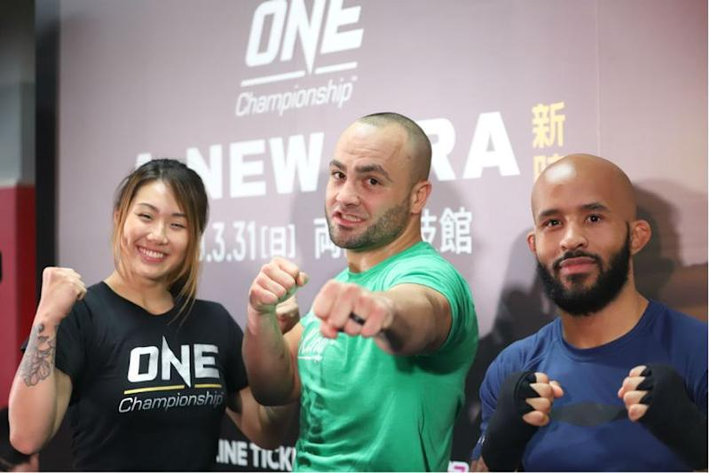 Eddie-Alvarez-Angela-Lee-Demetrious-Johnson-IMG_6049.jpg