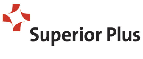 Superior Plus Corp. Announces Second Quarter Results and Confirms 2020 Adjusted EBITDA and Leverage Guidance