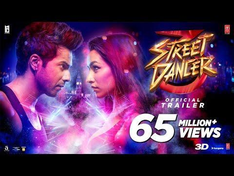 """<p><em>Street Dancer 3D</em> is a story about two rival dance crews from India and Pakistan that have been competing against one another for years. Wherever they encounter each other, there's bound to be an epic dance battle. But when they take the stage at a contest in London, they're forced to confront the once challenge that they'd never thought they'd face: working together.</p><p><a href=""""https://www.youtube.com/watch?v=2Ym7LJv6L_c"""" rel=""""nofollow noopener"""" target=""""_blank"""" data-ylk=""""slk:See the original post on Youtube"""" class=""""link rapid-noclick-resp"""">See the original post on Youtube</a></p>"""
