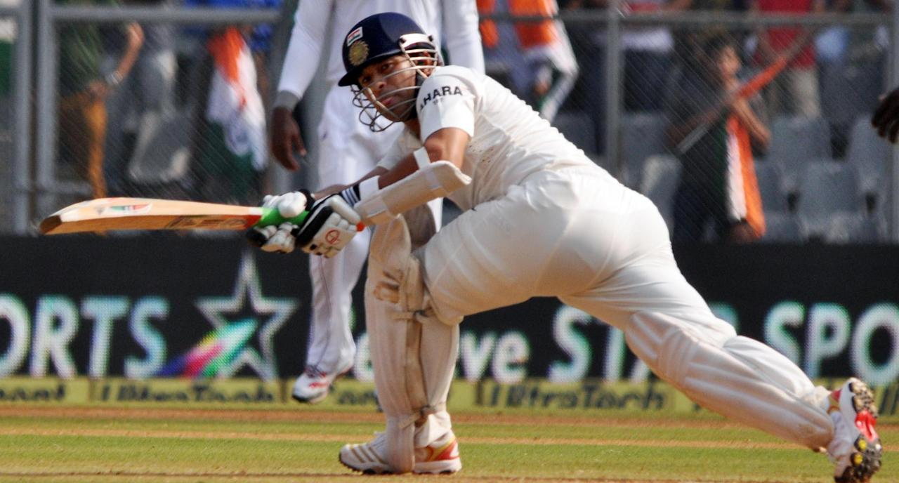 <p>First to score 30,000 international runs. </p>