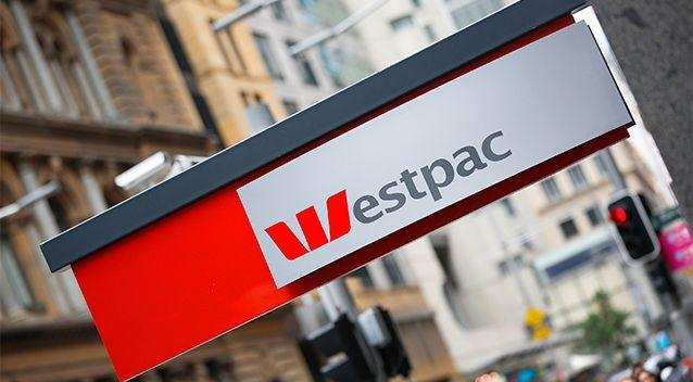 Westpac costomers complained of outages but Amazon says the problems were unrelated. Photo: AAP