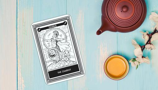 Your New Year Tarot Card Reading for 2020 Based On Your Zodiac Sign by Tarot in Singapore