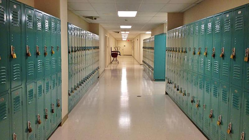 middle school sex video Officials investigate explicit video at middle school - Story - Your4State.