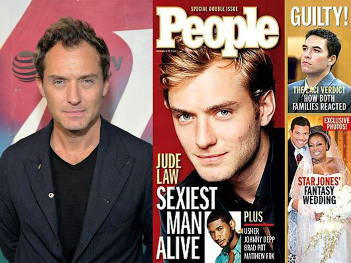 jude law people sexiest man