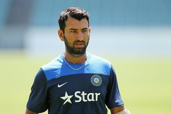 The 29-year-old also talked about Ravi Shastri's role in the Indian Cricket Team.