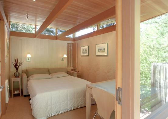 A Look At 3 Fancy Tiny Houses Small Space Big Style