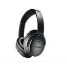 <p>These <span>Bose QuietComfort 35 Wireless Noise Cancelling Headphones II</span> ($199, originally $349) are great for working from home.</p>