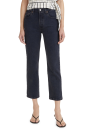 """<p><strong>Levi's</strong></p><p>Nordstrom</p><p><a href=""""https://go.redirectingat.com?id=74968X1596630&url=https%3A%2F%2Fwww.nordstrom.com%2Fs%2Flevis-501-high-waist-crop-straight-leg-jeans-deep-dark%2F6415104%3Forigin%3Dcategory-personalizedsort%26breadcrumb%3DHome%252FBrands%252FLevi%2BStrauss%26color%3D401&sref=https%3A%2F%2Fwww.harpersbazaar.com%2Ffashion%2Ftrends%2Fg37107648%2Fnordstrom-anniversary-sale-jeans%2F"""" rel=""""nofollow noopener"""" target=""""_blank"""" data-ylk=""""slk:Shop Now"""" class=""""link rapid-noclick-resp"""">Shop Now</a></p><p><strong><del>$98</del> $64.90</strong></p><p>When it comes to classic denim, Levi's 501s lead the category. This jean has structure with just a bit of give, and the cropped cut pairs nicely with a statement heel or boot. You'll want a pair of Levi's 501 jeans in every shade if they're not in your closet already—but start with a versatile dark wash to get the most wear.</p>"""